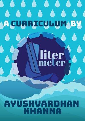 Liter-meter+Designed+Curriculum-page-001