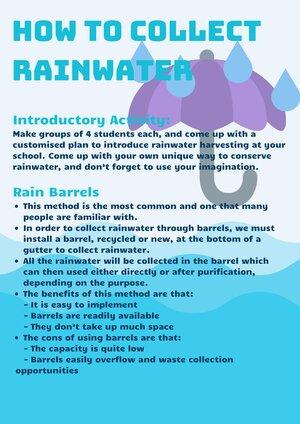 Liter-meter+Designed+Curriculum-page-011