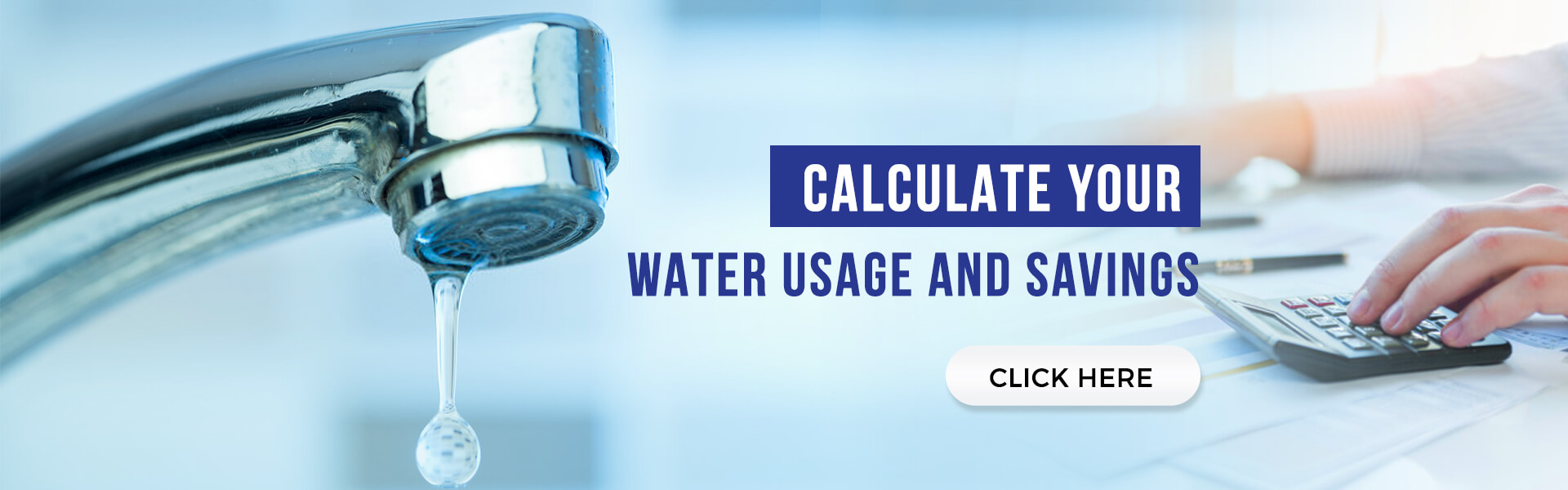 calculate-water-usage